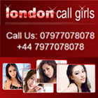 London Asian Call Girls