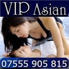 Vip Asian Escorts London