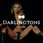 Darlingtons Of London