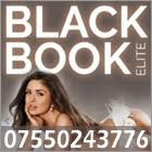 Black Book Elite