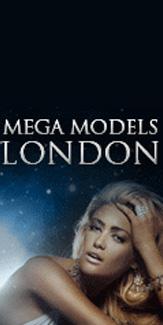 Mega Models London