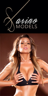 Casino London Models