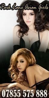 Parklane Asian Girls