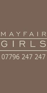 Mayfair Girls Ltd