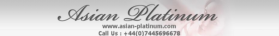 Asian Platinum