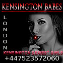Kensington Babes
