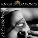 Knights And Diamonds
