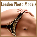 London Photo Models