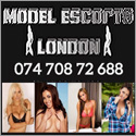 Model Escorts London