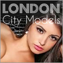 London City Models