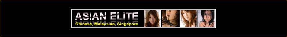 Asian Elite