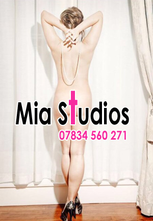 Mia Studios