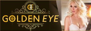 Golden Eye Escorts