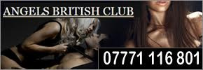 Angels British Club