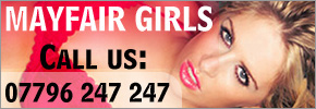 Mayfair Girls Ltd