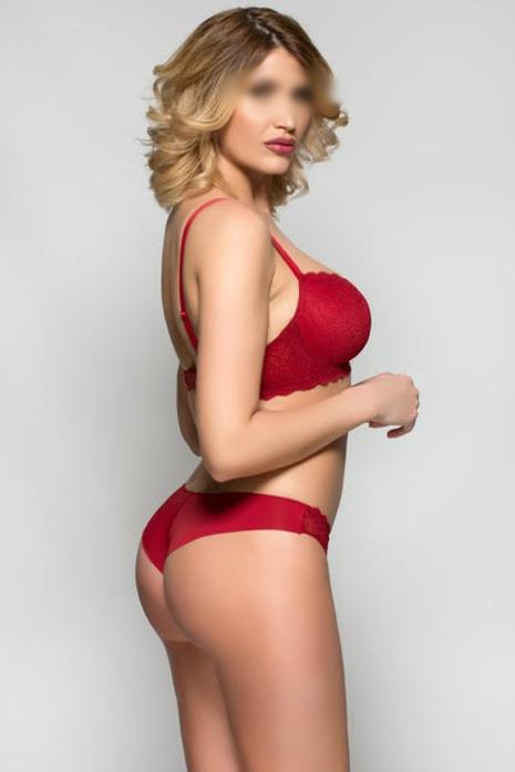 Kattya