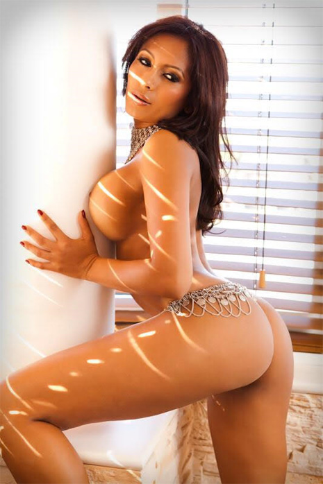 Latin independent escorts Escorts East London - Adult work East London - London - uEscort