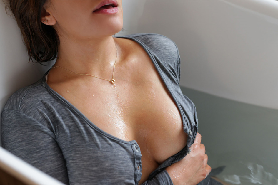 Danielle Daines