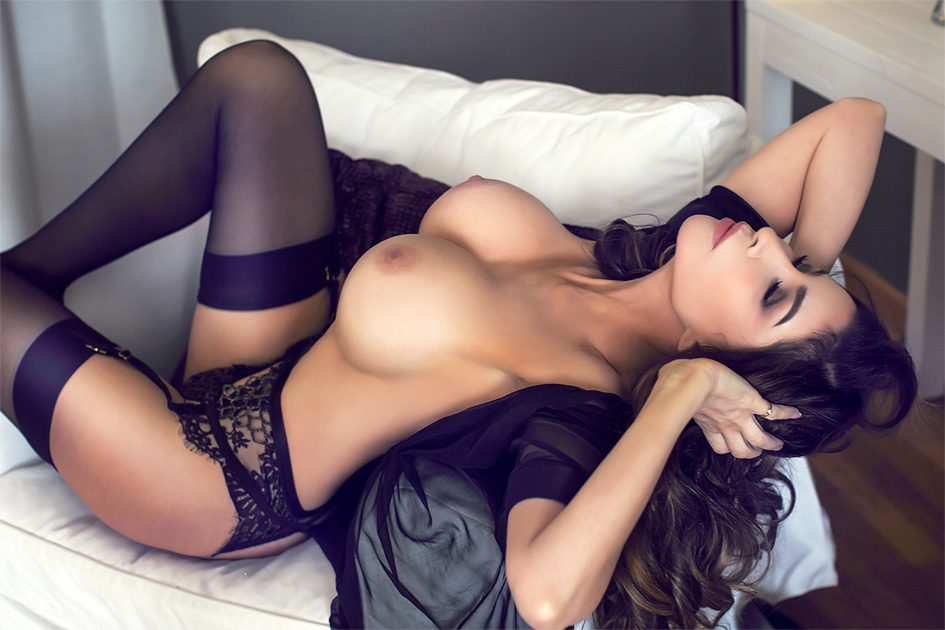 closeups high class independent london escorts