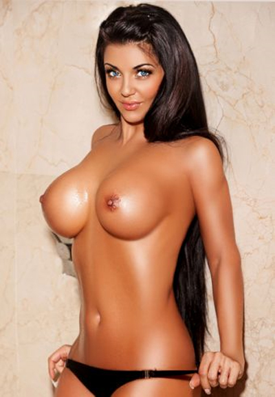 Females escorts london nw11