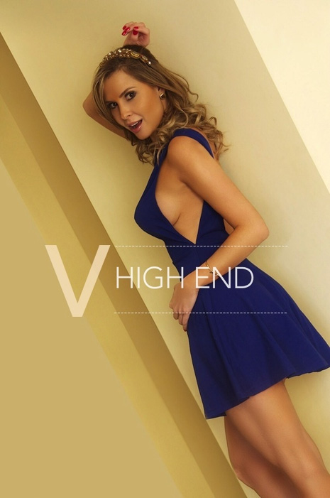 high end escort privategirls