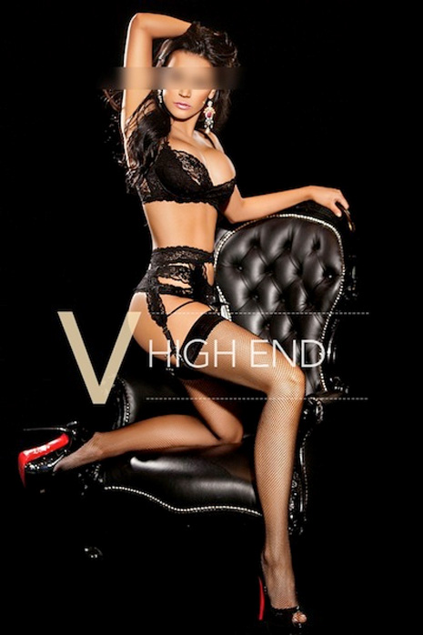 adult service directory call girls Sydney