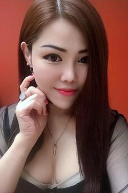 Eva R - Asiandolls - Mature  Escort of the month