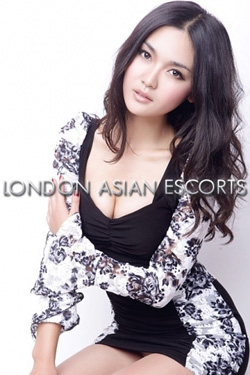 independent high class escort free sex massage japan
