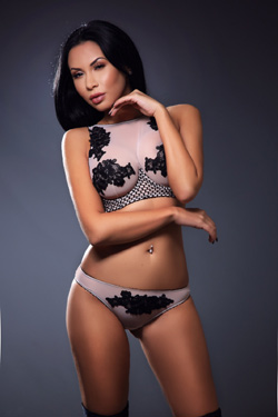 Asian carolina escorts Escort Ads - exotic Dancer Companions Escorts-incall Escorts San Diego Escorts