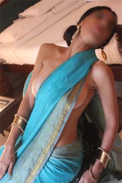 Kinky Kaali