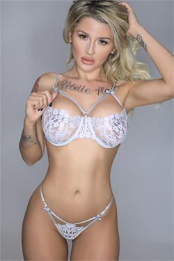 Maya Muller