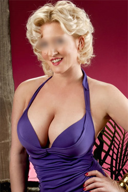 Independent escorts charlotte