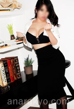Anara Kyo