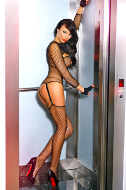 gayhardcore london independent escort girls