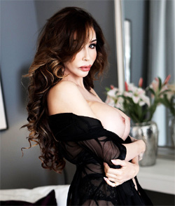 fantasy massage high class independent escorts in london
