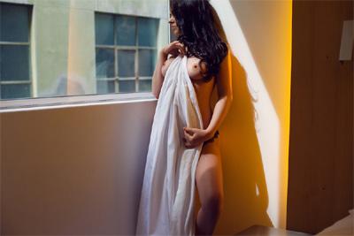 Natalie Cooper