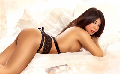 Asian escorts charlotte nc