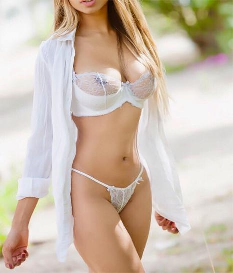 Anaya Sen