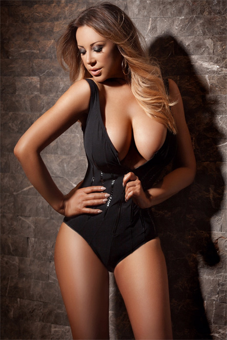 fuck for cash high class independent london escorts
