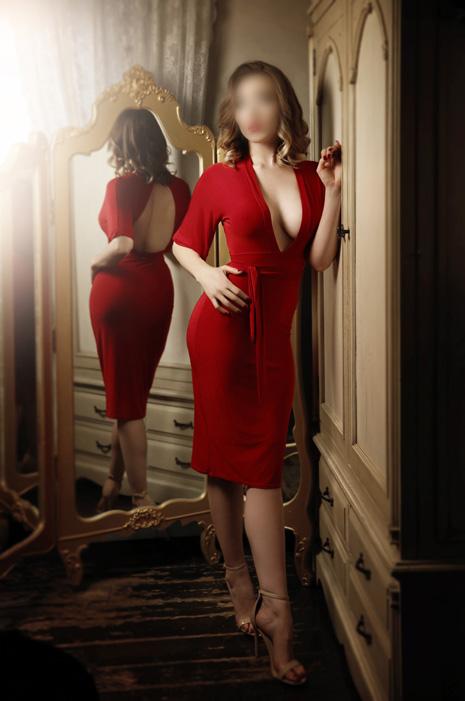 Vanessa Green