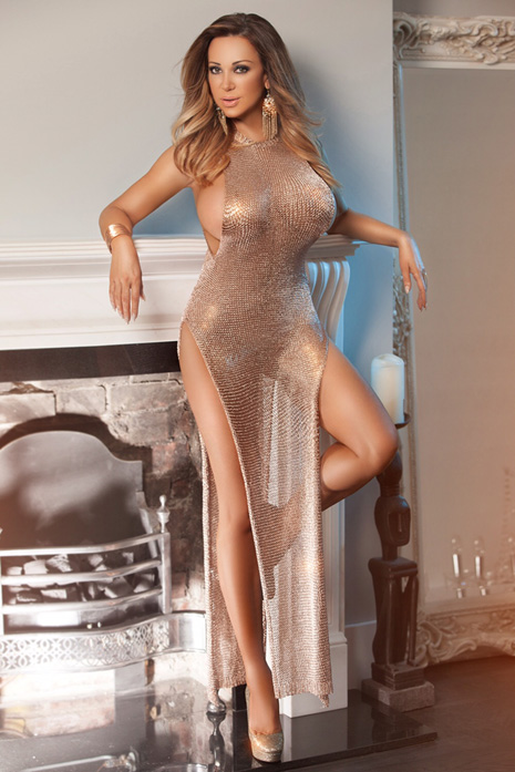 juggs high class independent escort london