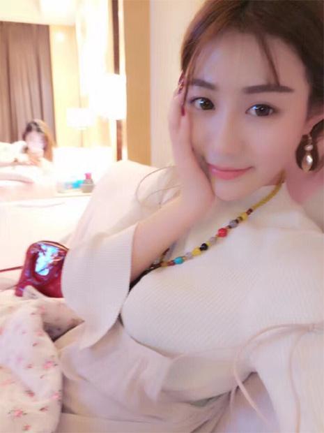Sweet Sayumi
