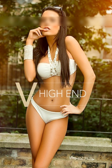 high end latin fantasi