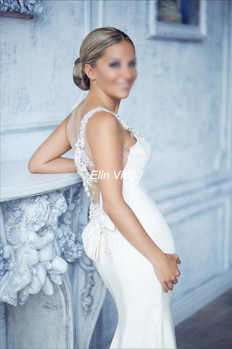 Elin Vidoff