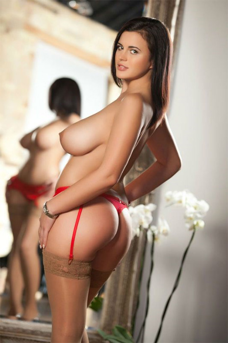 homoseksuell model escort poland independent escorts
