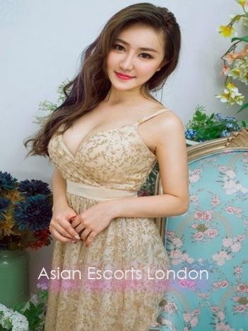 Yi Hua