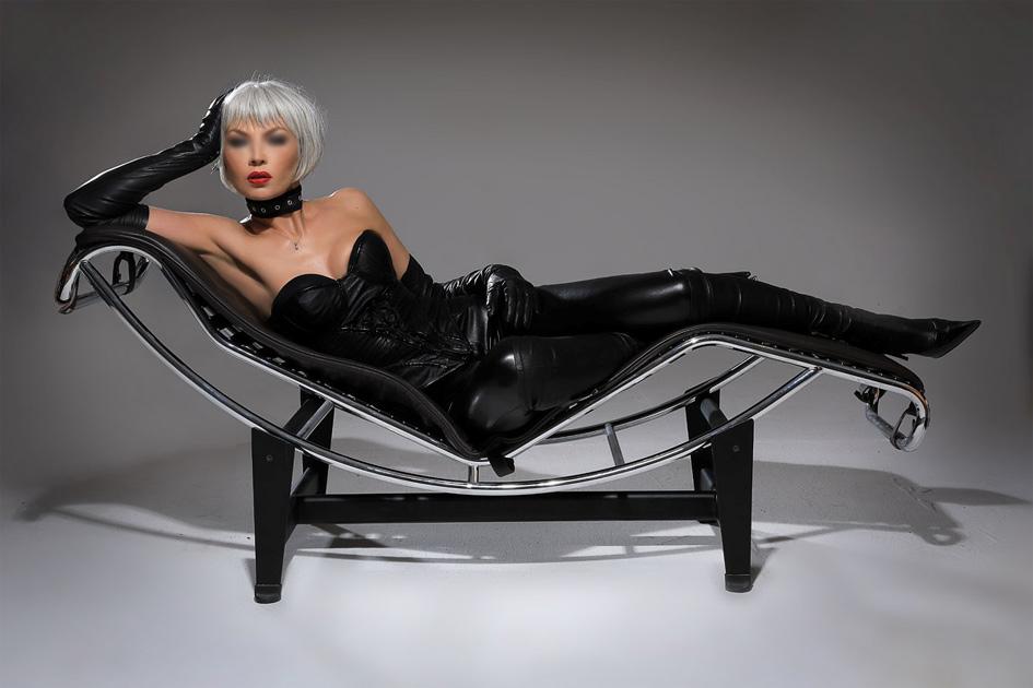 dominatrix massage indi escorts