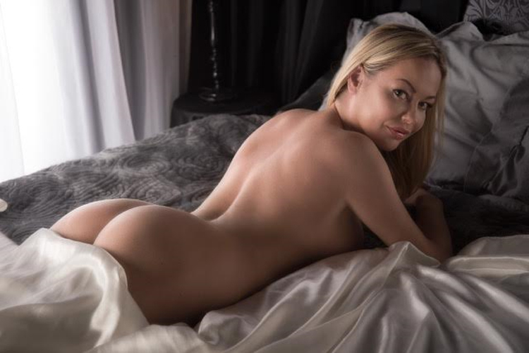 nalgas high class independent escorts in london