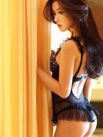 Hichiko