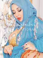 Nazima